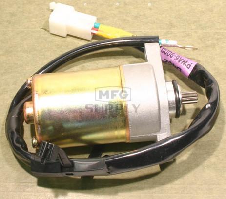 SMU0468 - Aftermarket Kawasaki KSF90 KFX90 Prairie Starter (07-newer)