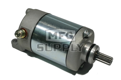 SMU0491 - Polaris 550 ATV Starter