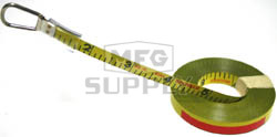 SP965 - 50' refill for Spencer Measuring Tape