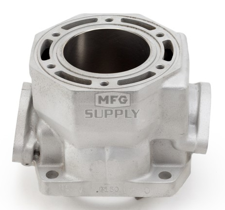 SS550 Arctic Cat Re-Plated Cylinder for Some 1991-2005 550 Liquid Cooled Snowmobile Engines
