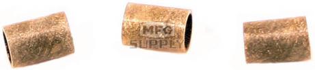 SM-03082 - Cam Arm Bushings (quantity of 3)