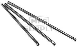 "AZ8227-107 - Tubular Tie Rod 5/16-24 x 10-3/4"" long"