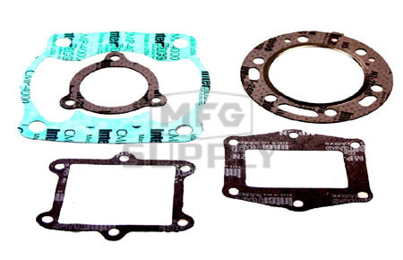 W5053 - Wiseco Honda ATV 250cc 2 cycle Gasket Set