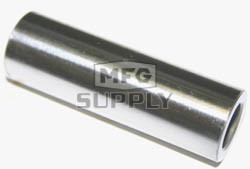 "S-256 - 16 mm (2.050"" Length) Wiseco Wrist Pin"