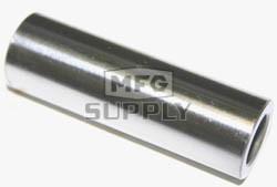 "S-257 - 18 mm (2.204"" Length) Wiseco Wrist Pin"