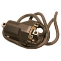 01-089-10 - Arctic Cat External Ignition Coil for 93-99 600, 800, 900 and 1000 triples
