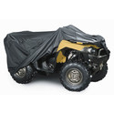 02-1044 - Deluxe ATV Cover. Trailerable. X-Large Size.