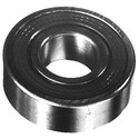 """9-484 - Spindle Bearing 3/4"""" X 1.781"""" (Z9504-RST)"""