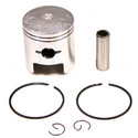 09-692 - OEM Style Piston assembly. 75-97 Arctic Cat 340cc twin; Std size