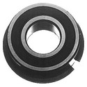9-8199 - High Speed 499502H-NR Bearing