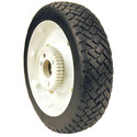 6-13432 - Steel Wheel replaces  Toro 74-1720 & Exmark 100-2860