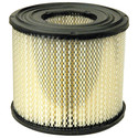 19-1374 - Air Filter for Briggs & Stratton
