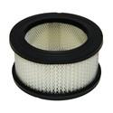 19-1385-H2 - Onan 140-188 Air Filter