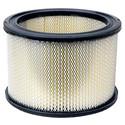 19-1387 - Air Filter fits Kohler