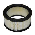 19-1388 - Air Filter replaces Kohler 4508302