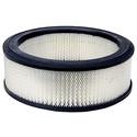 19-1389 - Air Filter for Kohler