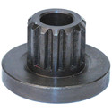 17-14440 - Splined Blade Bushing for Exmark