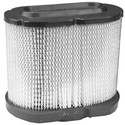 19-12282 - Air Filter replaces Briggs 792105