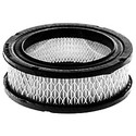 19-1384 - Kohler 230840 Air Filter