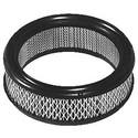 19-1386 - Kohler 235116 Air Filter