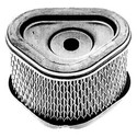 19-6605 - Kohler 12-083-09 Air Filter