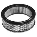19-8329 - Kohler #24-083-03 Air Filter
