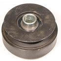 211373A - Comet Industrial Cast Iron Pulley Centrifugal Clutch