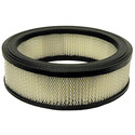 19-2777 - Air Filter for Briggs & Stratton