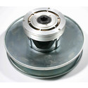 301796A - 770 Series Driven Clutch for Textron Jacobsen & Cushman.