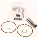 "338M07200 - Wiseco Piston for Honda thru 84 Odyssey. .080"" oversize"