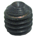 32-4268 - Set Screw For 32-4265 Chain Breaker