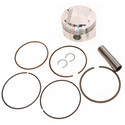 4574M07500 - Wiseco Piston for Honda 300EX .040 oversize