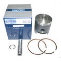 "50-300-04 - ATV .010"" (.25 mm) Over Piston Kit For Polaris 250"