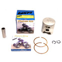 "50-600-06 - ATV .030"" (.75 mm) Over Piston Kit For Suzuki LT250R"