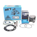 "54-305-12 - ATV .020"" (.5 mm) Top End Rebuild Kit for Polaris 400"
