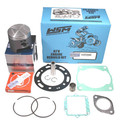 54-310-10 - ATV Std Top End Rebuild Kit for Polaris 300