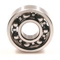 6000-C3 - Water Pump Bearing for Polaris 400cc 2-cycle ATVs. Replaces 3084183