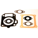 710248 - Arctic Cat Pro-Formance Gasket Set