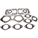 710270 - Arctic Cat Pro-Formance Gasket Set. 570cc