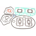 710278 - Pro-Formance Gasket Set for Ski-Doo