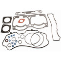 710289 - Ski-Doo Pro-Formance Gasket Set. 05 1000cc LC/2 2 cycle.