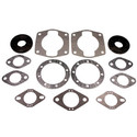 711000 - Hirth Professional Engine Gasket Set