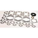 711108 - Brutanza Professional Engine Gasket Set