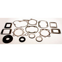 711147 - Yamaha Professional Engine Gasket Set