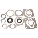 711155 - Xenoah Professional Engine Gasket Set