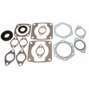 711156 - Xenoah Professional Engine Gasket Set
