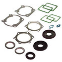 711167 - Yamaha Professional Engine Gasket Set