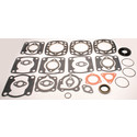 711181A - Polaris Professional Engine Gasket Set