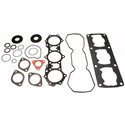 711205 - Polaris Professional Engine Gasket Set