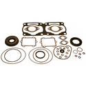 711225 - Arctic Cat Professional Engine Gasket Set